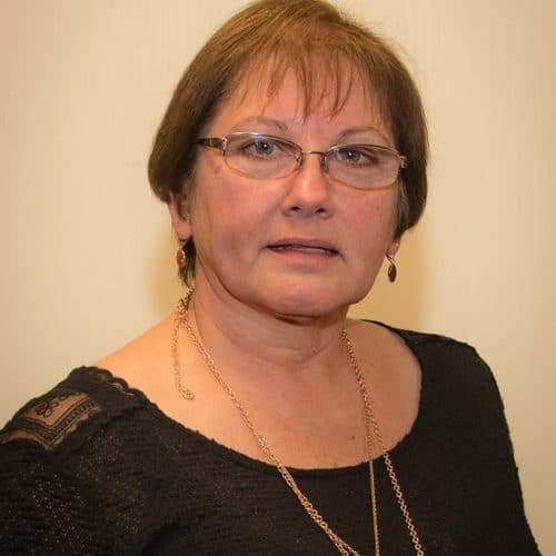 Nilda Townsend